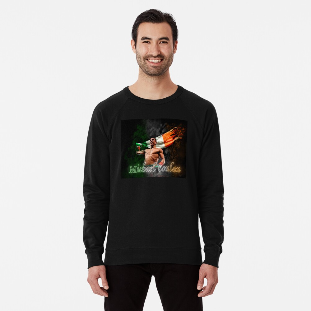 Carl Frampton Boxing World Champion Northen Ireland Flag VNeck TShirt Sweatshirt For Mens Womens Ladies Kids Unisex Hoodie