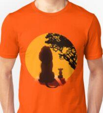 Leon King T-Shirt