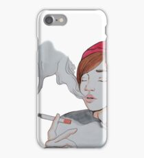 Relaxation ~ iPhone Case/Skin
