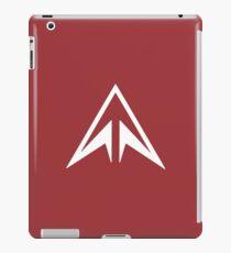 Public Enemies Merchandise iPad Case/Skin