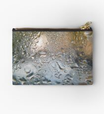 Condensation Studio Pouch