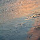 Water Color by Katie Davis