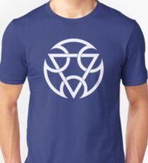 Mortal Kombat Lin Kuei Unisex T-Shirt