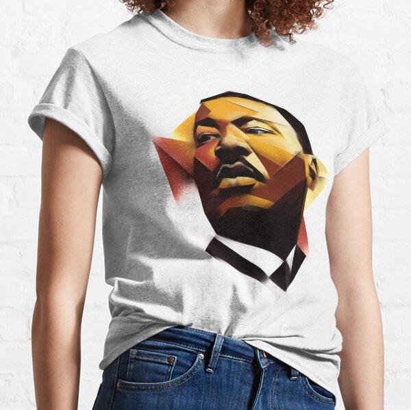 Mr. King Classic T-Shirt