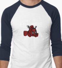 Finding Francis T-Shirt