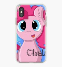 chelsea gift iPhone Case