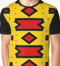 Etno rapsody Graphic T-Shirt
