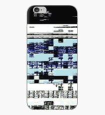 Ninja Gaiden II iPhone Case
