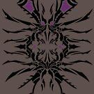 Deep Behemoth by drakenwrath