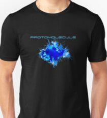 The Expanse Protomolecule  Unisex T-Shirt