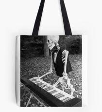 The Rolling Bones 2 Tote Bag