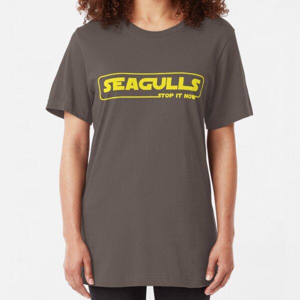 Alien Smoking T Shirt Funny Sarcasm Humor Tees Men Women Kids But is it Art
