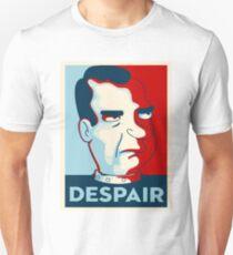 Futurama - despair Unisex T-Shirt