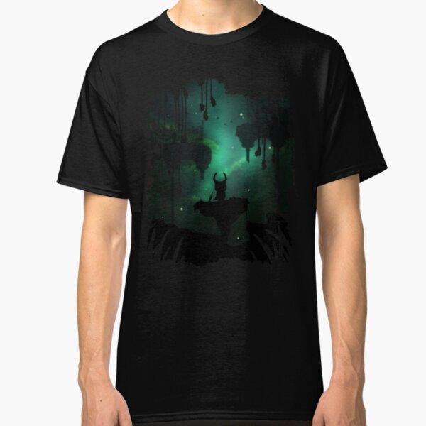 The Greenpath Classic T-Shirt