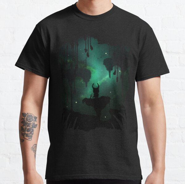 The Greenpath Classic T-Shirt