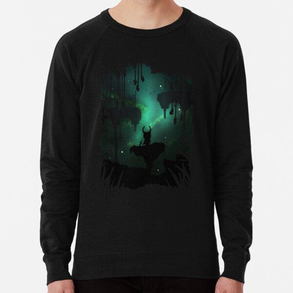 The Greenpath Lightweight Sweatshirt
