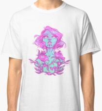 Gossamer Classic T-Shirt