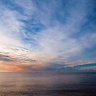 Sunrise at Cabarita Beach - New South Wales by Extraordinary Light