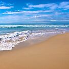 Surfer's Paradise - Gold Coast, Queensland by Extraordinary Light