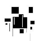 Squarism A by D. L.  McClung