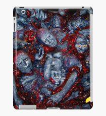 dungeon iPad Case/Skin