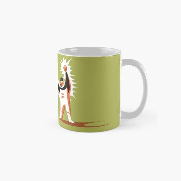 Super U (m) Classic Mug