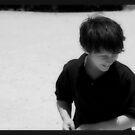 Childhood by photomama4