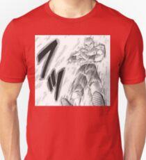 DBZ - Tien: Tri Beam T-Shirt