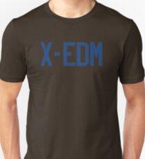X-EDM Unisex T-Shirt