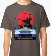 S2000 Classic T-Shirt