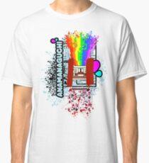 anamanaguchi Classic T-Shirt