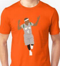 MR. 4TH QUARTER Unisex T-Shirt
