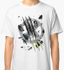 The Claws Classic T-Shirt