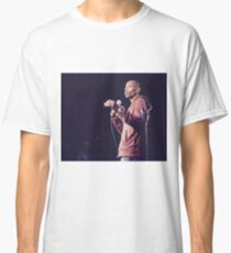 Dave Chappelle On Stage Classic T-Shirt