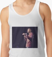 Dave Chappelle On Stage T-Shirt