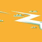 Super Z (m) by Dean Gorissen