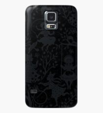 samsung galaxy s3 country girl cases