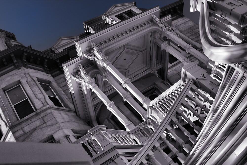 hegeler mansion by rutger
