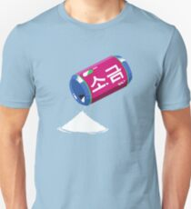 D.Va Salt T-Shirt