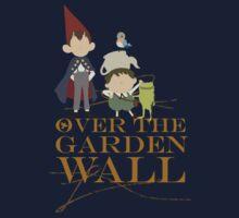 Over the Garden Wall | Unisex T-Shirt