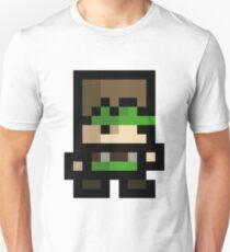 Magicite Peon Unisex T-Shirt