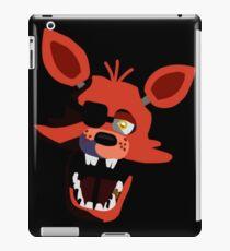 Five Nights At Freddy's Foxy iPad Case/Skin