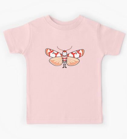 Mothboy01 Kids Clothes