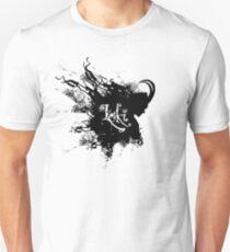 Loki Explosion Unisex T-Shirt