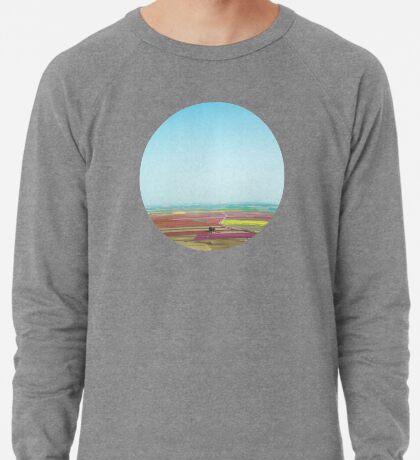 Traumland Leichter Pullover