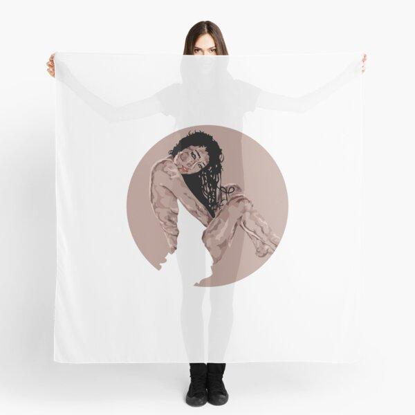 Blanket Tuch