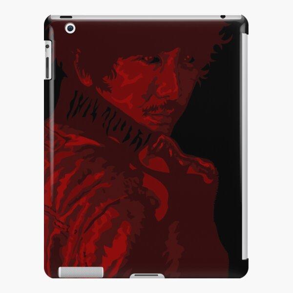 Detective  iPad – Leichte Hülle