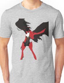 Persona 5 Arsène Unisex T-Shirt