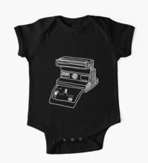 The Dark Room Kids Clothes