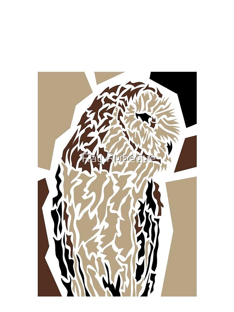 Owl von Rektozhan
